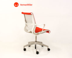Setu Multipurpose Chair