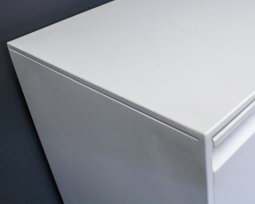 Solidline-3-Drawer-Lateral-Cabinet-White-Side-2