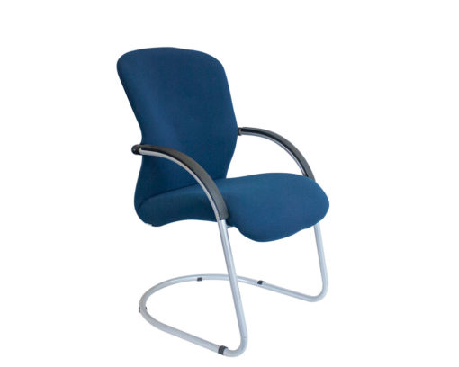 Turin Arm Chair