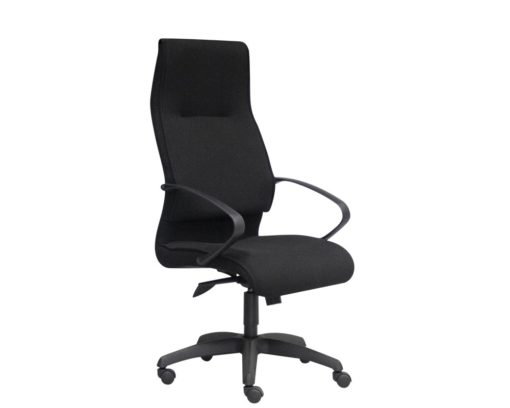 Aspen-Operators-Highback-Chair-Black-Fabric-Front