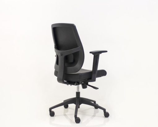 Connect-Oprators-Chair-Black-Bonded-Leather