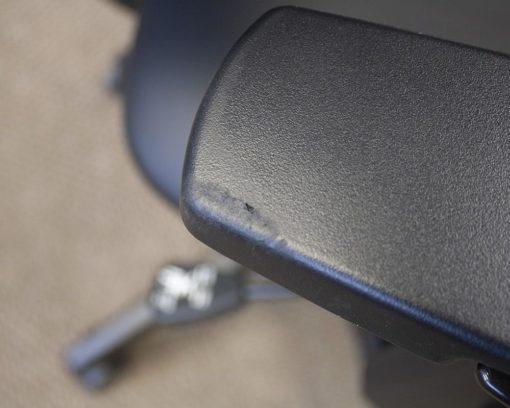Connect-Oprators-Chair-Mesh-Back-Black-Seat-Arm