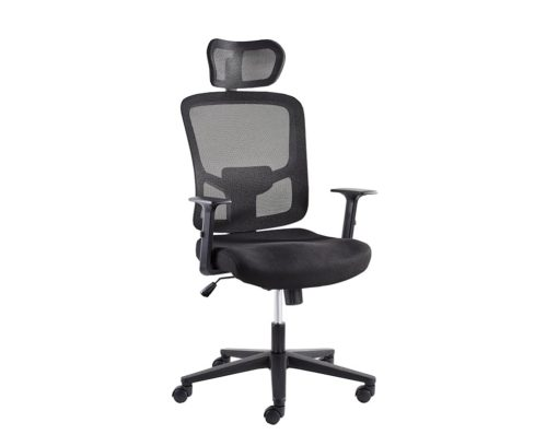 Home Chair | Home Office | Home Office Chair | Office Chairs