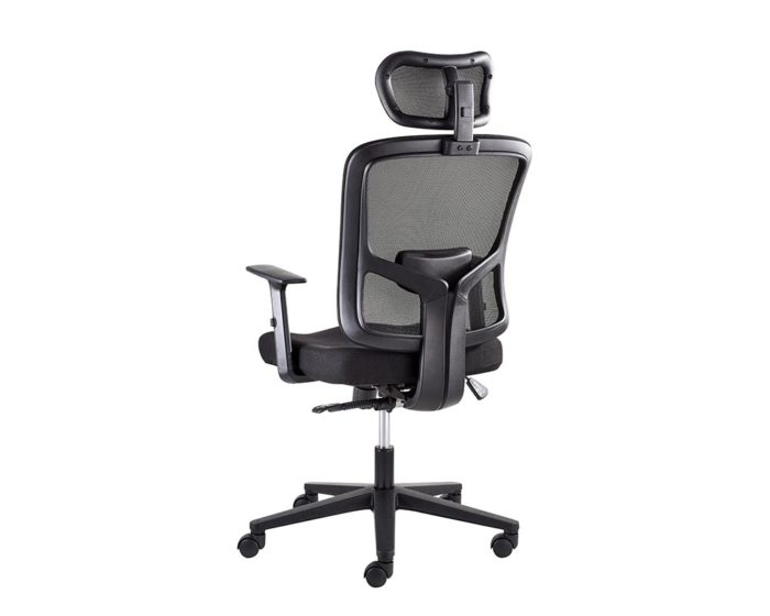 Home Chair | Home Office | Home Office Chair