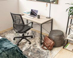 Office Furniture in Pretoria | Home Desk | Home Office | Home Office Desk