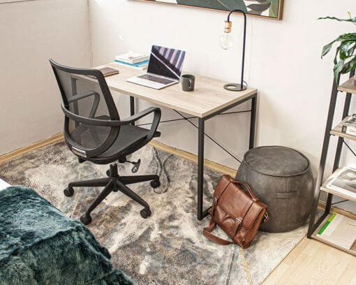 Office Furniture in Pretoria | Home Desk | Home Office | Home Office Desk