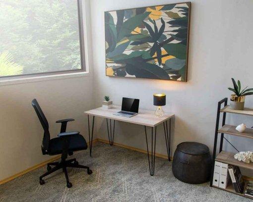 Loop Home Desk