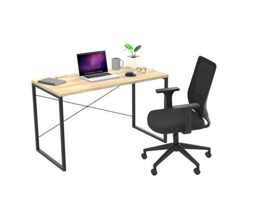 Home Desk | Home Office | Home Office Desk