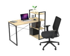 Home Desk | Home Office | Home Office Desk