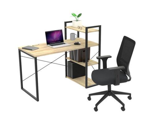 Home Desk   Home Office   Home Office Desk
