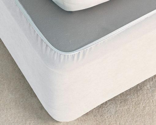 Linen House Bedwrap White | Home | Bedroom | Bedding