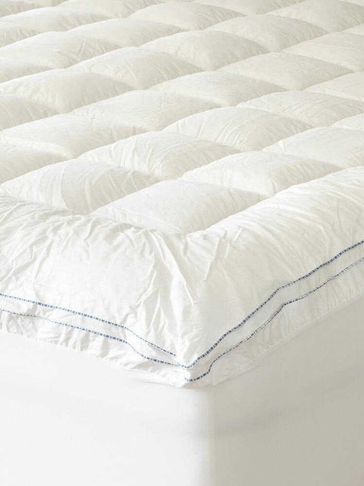 Linen House | Mattress Toppers | Bedding