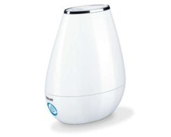 Beurer Air Humidifier LB 37 White