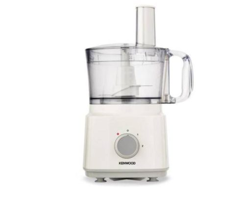 Kenwood Essentials Food Processor
