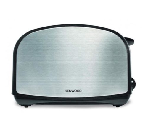 Kenwood Accent Collection Toaster