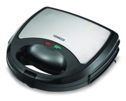 Kenwood Accent Collection Sandwich Maker