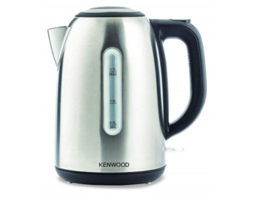Kenwood Accent Collection Kettle