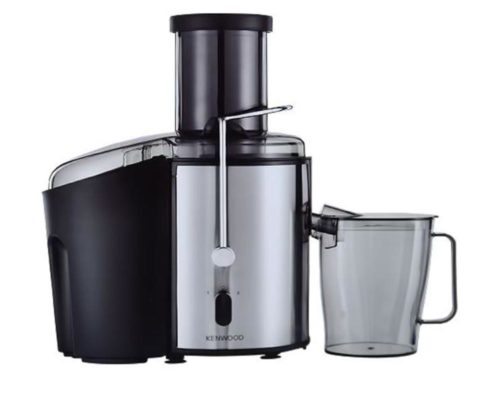Kenwood Accent Collection Centrifrugal Juicer