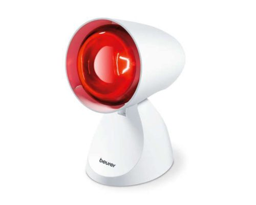 Beurer Infrared Lamp IL 11