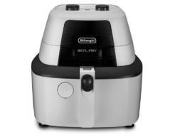 DeLonghi Idealfry Air Fryer FH2133