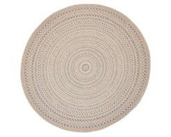 Crochet-mineral-rug