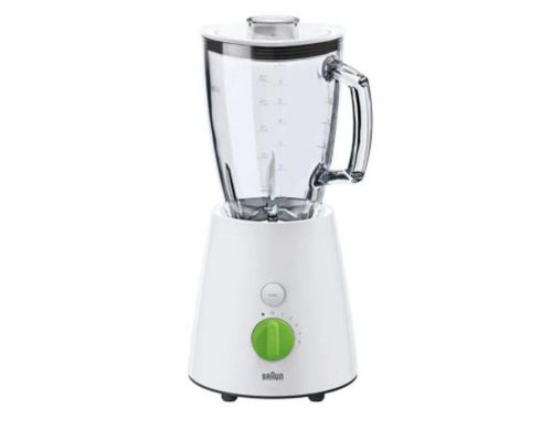 Braun Tribute Collection Jug Blender JB3060