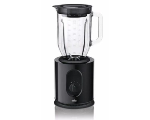 Braun Identity Collection - Jug Blender JB5050
