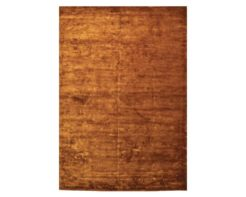 Bamboo-Silk-Copper