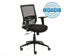 Blaze Ergonomic Office Chair | Home Office Chair