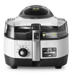 DeLonghi Multifry Extra Chef FH1394/2