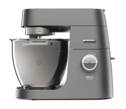Kenwood Titanium Chef XL