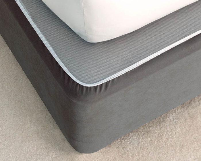 Linen House Bedwrap Castle Rock