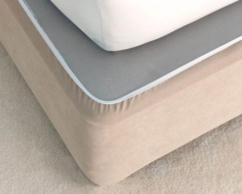 Linen House Bedwrap Linen