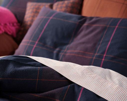 Linen House Duvet Cover Set Albert