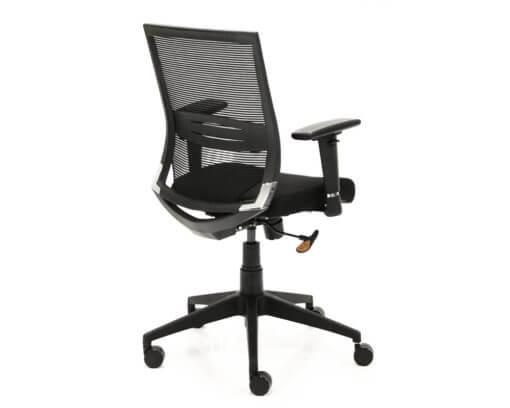 Blaze Mesh Back Office Chair