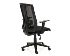 Nova Mesh Back Office Chair