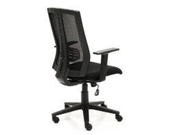 Nova Mesh Back Office Chair