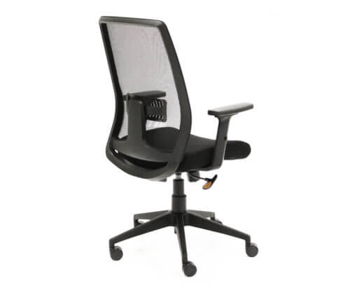 Tempo Mesh Back Office Chair