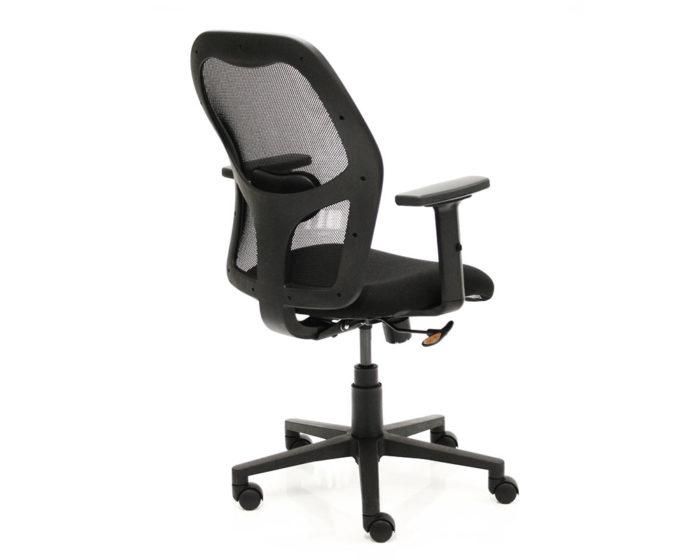 Tone Mesh Back Office Chair