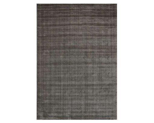 hertex-haus-strapline-rug