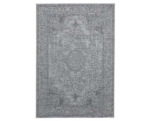 hertex-haus-stately-rug