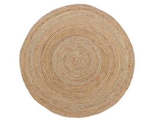 hertex-haus-right-round-rug