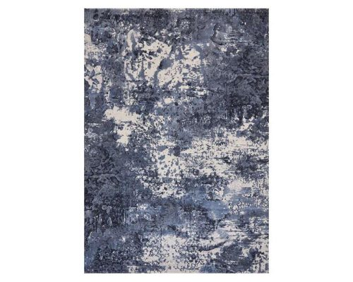 Hertex HAUS Rectangular Rug Cyclone-Thunder-1.jpg