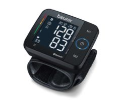beurer-bluetooth-wrist-blood-pressure-monitor-bc-54