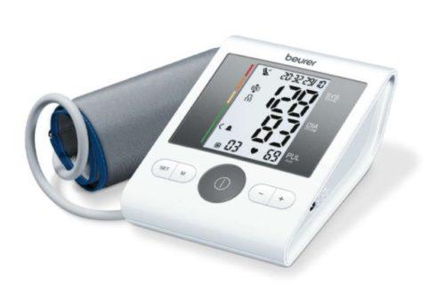 beurer-upper-arm-blood-pressure-monitor
