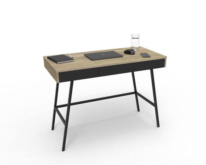 Elite Home Desk Simple