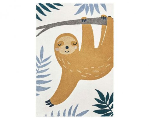 Hertex HAUS Sloth Rug