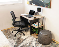 Stack Home desk HOME00008