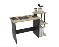 Stack Home Desk