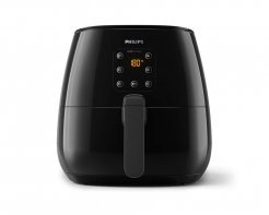 Essential Airfryer XL